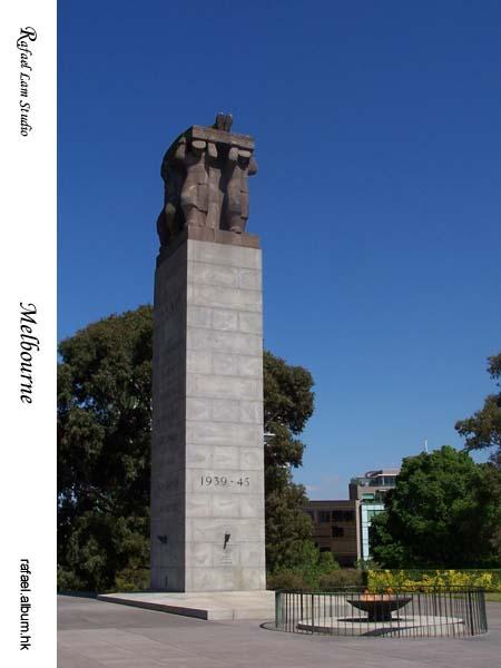 8. Royal Botanic Gardens