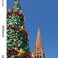 38. Melbourne City