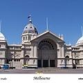 62. Melbourne Museum