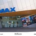 76. IMAX Theatre