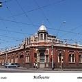 80. Melbourne City