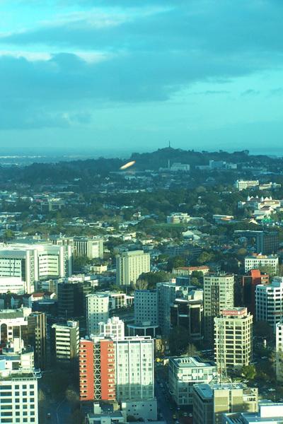 23.07.2007 Auckland 10.jpg