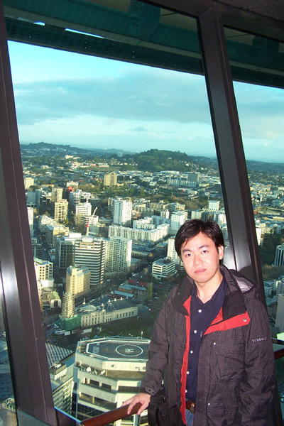 23.07.2007 Auckland 11.jpg