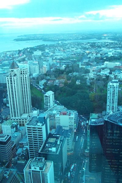 23.07.2007 Auckland 13.jpg