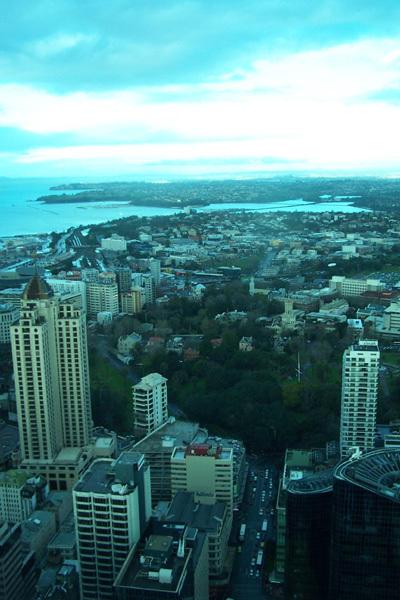 23.07.2007 Auckland 2.jpg