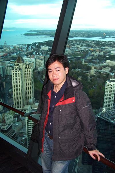 23.07.2007 Auckland 3.jpg
