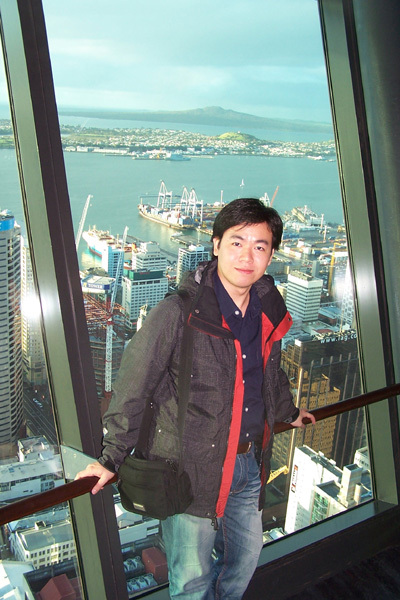 23.07.2007 Auckland 7.jpg