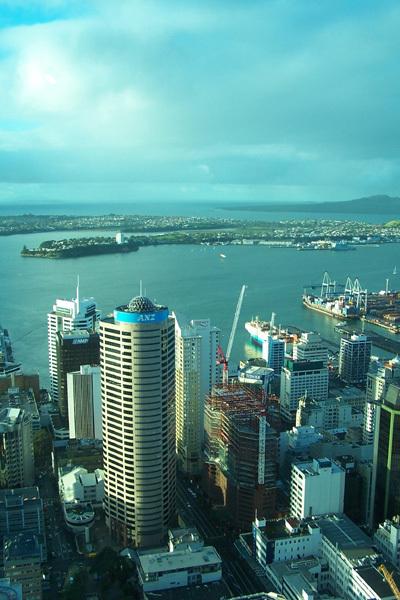 23.07.2007 Auckland 8.jpg