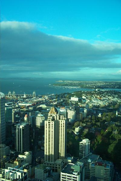 23.07.2007 Auckland 9.jpg