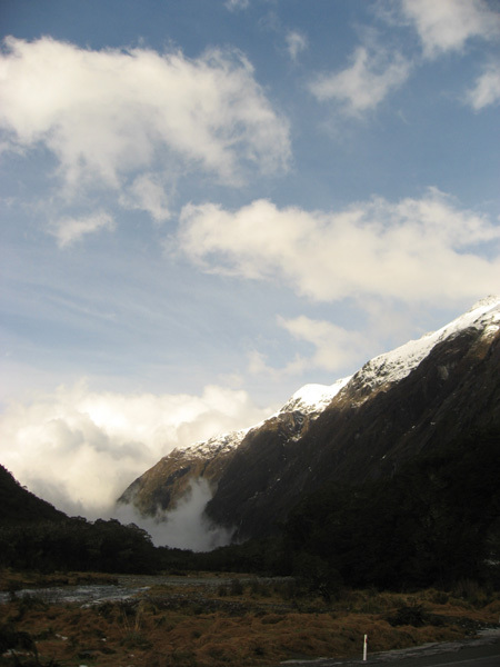 26.07.2007 Queenstown 46 Milford Sound.jpg