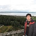 1.08.2007 Rotorua 1.JPG