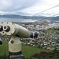 1.08.2007 Rotorua 10.JPG