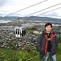 1.08.2007 Rotorua 13.JPG
