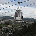 1.08.2007 Rotorua 15.jpg
