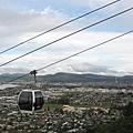 1.08.2007 Rotorua 17.jpg