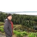 1.08.2007 Rotorua 18.JPG