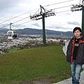 1.08.2007 Rotorua 3.JPG