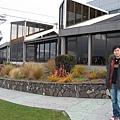 1.08.2007 Rotorua 5.JPG