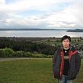 1.08.2007 Rotorua 6.JPG