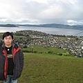 1.08.2007 Rotorua 7.JPG