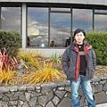 1.08.2007 Rotorua 8.JPG