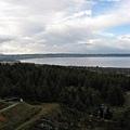 1.08.2007 Rotorua 9.jpg