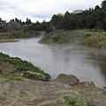 2.08.2007 Rotorua 21.JPG