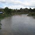 2.08.2007 Rotorua 24.JPG