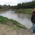 2.08.2007 Rotorua 25.JPG