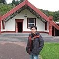 2.08.2007 Rotorua 30.jpg