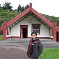 2.08.2007 Rotorua 31.JPG