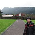2.08.2007 Rotorua 32.JPG