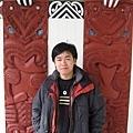 2.08.2007 Rotorua 34.jpg