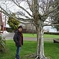 2.08.2007 Rotorua 35.jpg