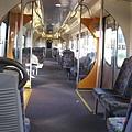 6.08.2007 Auckland 6.jpg