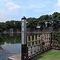 29Jul08 East Imperial Garden 01.jpg