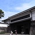 29Jul08 East Imperial Garden 02.jpg