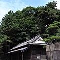 29Jul08 East Imperial Garden 03.jpg