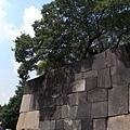 29Jul08 East Imperial Garden 05.jpg