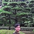 29Jul08 East Imperial Garden 13.jpg