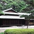 29Jul08 East Imperial Garden 14.jpg