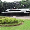 29Jul08 East Imperial Garden 15.jpg