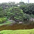 29Jul08 East Imperial Garden 17.jpg
