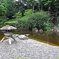 29Jul08 East Imperial Garden 18.jpg