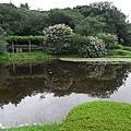 29Jul08 East Imperial Garden 19.jpg