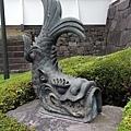 29Jul08 East Imperial Garden 22.jpg