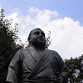 29Jul08 Ueno Park 03.jpg