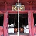 29Jul08 Ueno Park 11.jpg