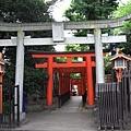 29Jul08 Ueno Park 12.jpg