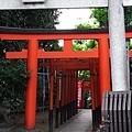 29Jul08 Ueno Park 13.jpg